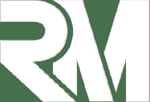 Rhodes Media