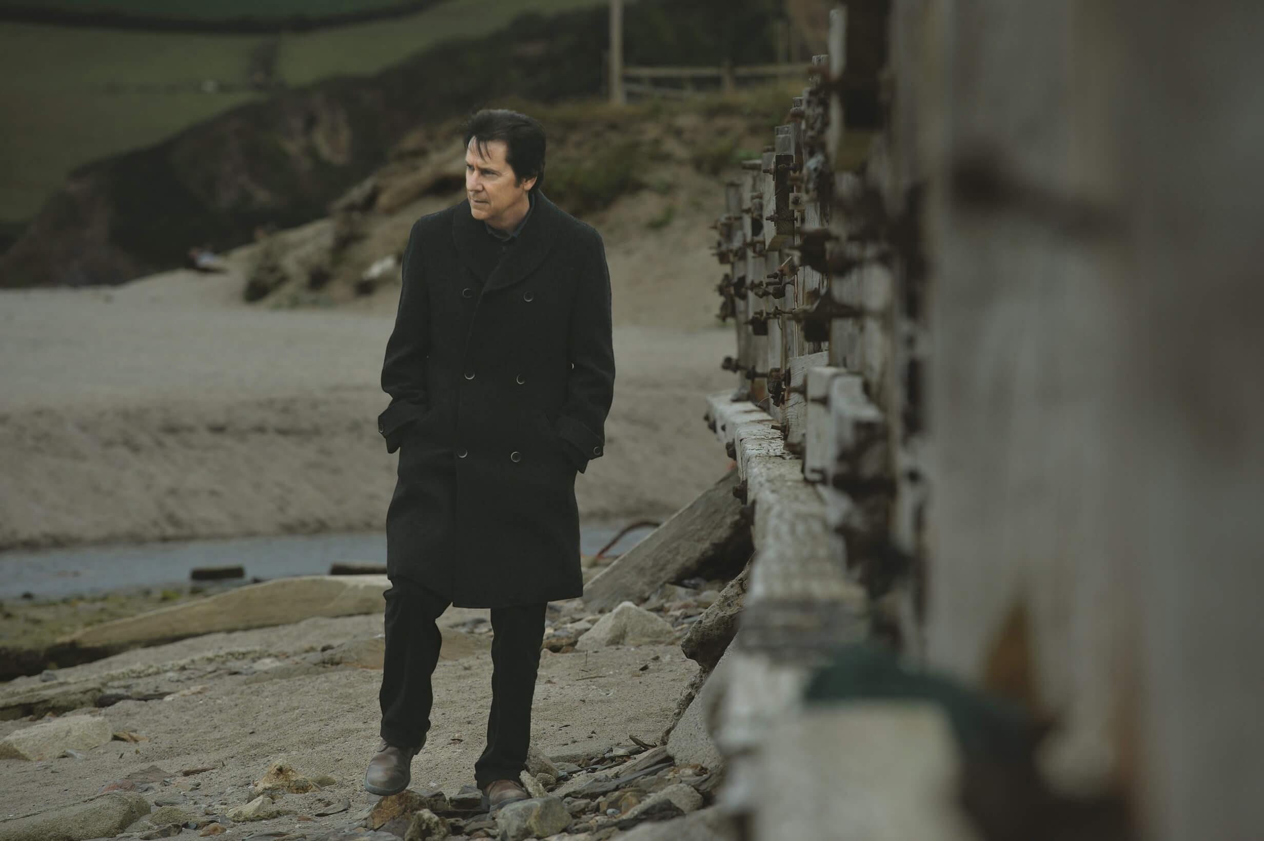 Shakin' Stevens Announces His Biggest Ever UK Tour