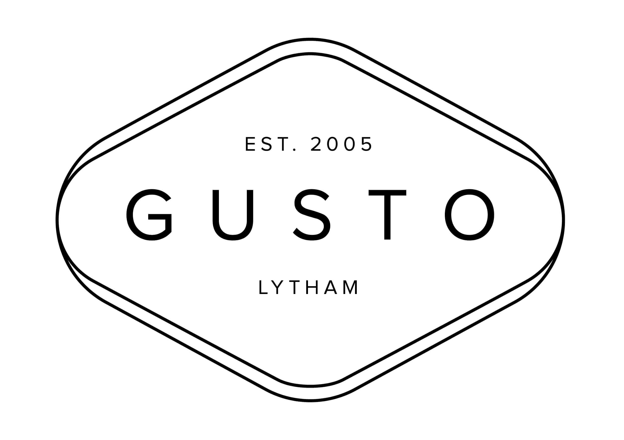Gusto Gets Ready For First Lytham Club Day