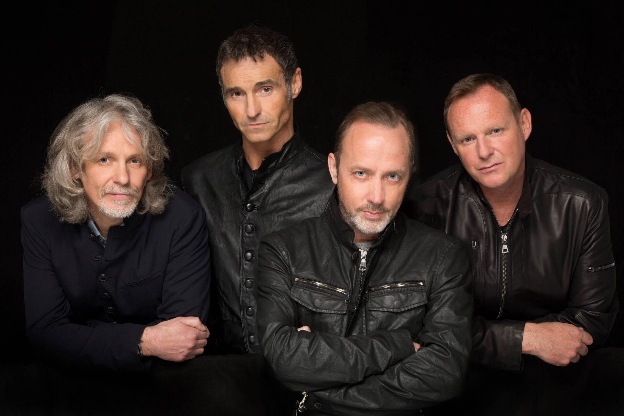 Wet Wet Wet To Play Tatton Concerts By The Lake