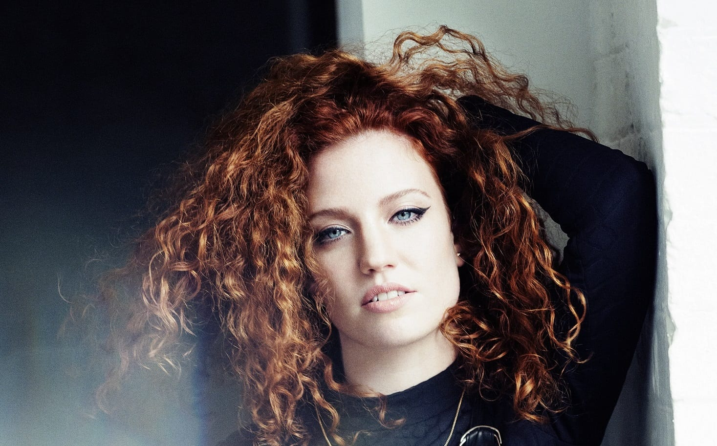 JESS GLYNNE TO PLAY SCARBOROUGH OPEN AIR THEATRE IN 2017