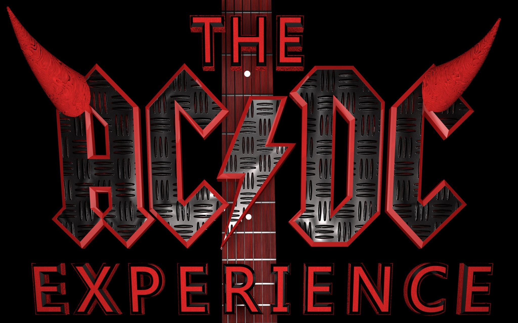 THE AC/DC EXPERIENCE ANNOUNCE 2017 UK TOUR