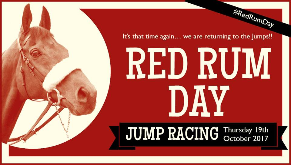 Unsung Heroes Of Racing Celebrated As Red Rum Day Returns