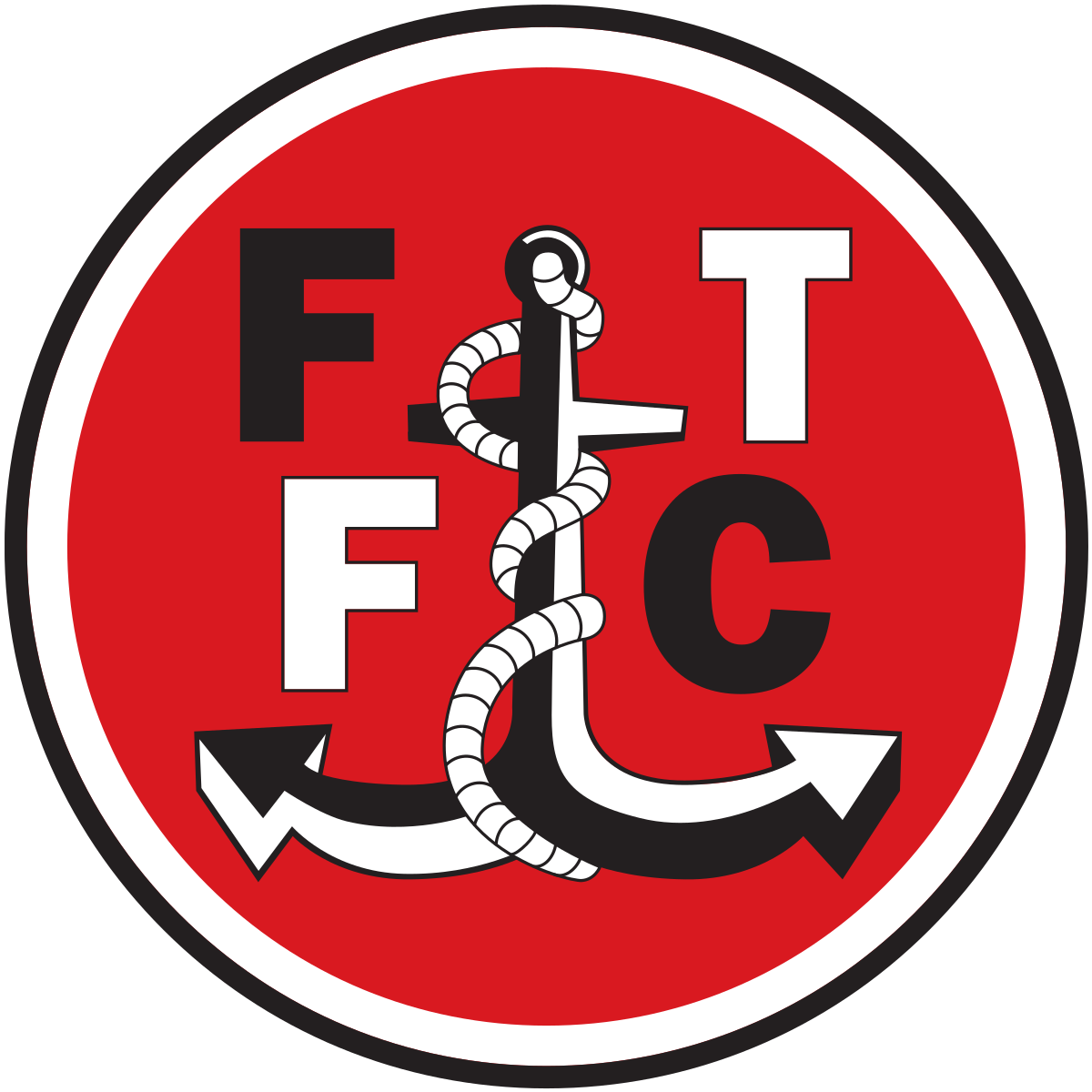 Summer Events Schedule Planned for Family Fun At Fleetwood Town